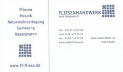 Logo_Fliese.jpg