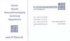 Logo_Fliese.jpg