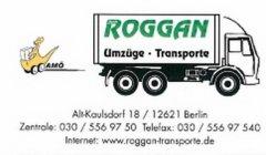 Logo_Rogan.jpg